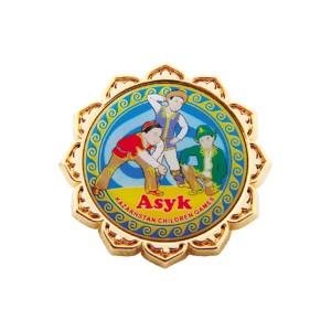 Icon of Асық