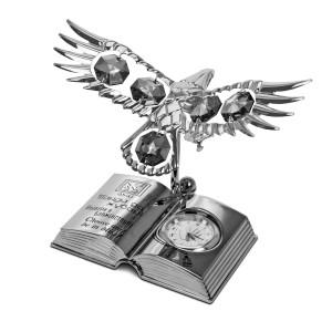 Декоративная статуэтка Книга исполнения желаний