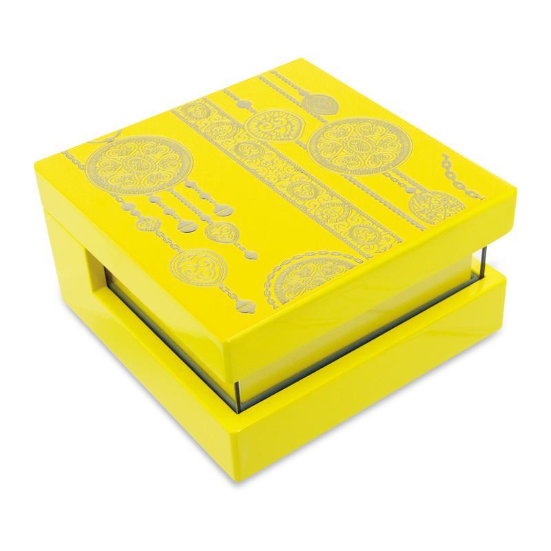 Jewelry box Zhazira