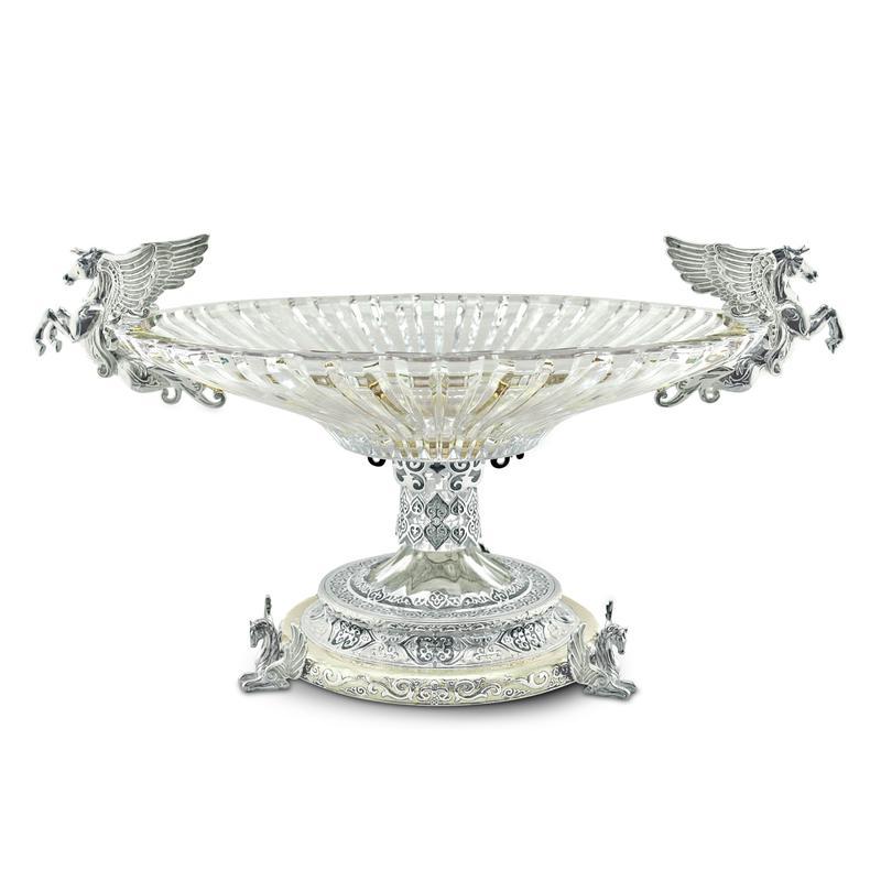 Vase Tulpar