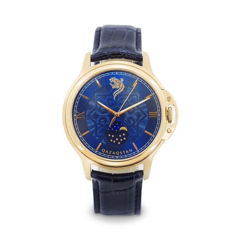 Часы наручные Барс