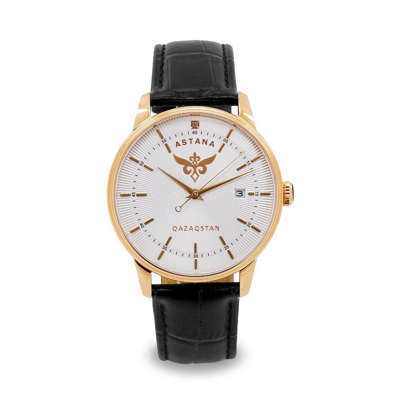 Часы наручные Астана