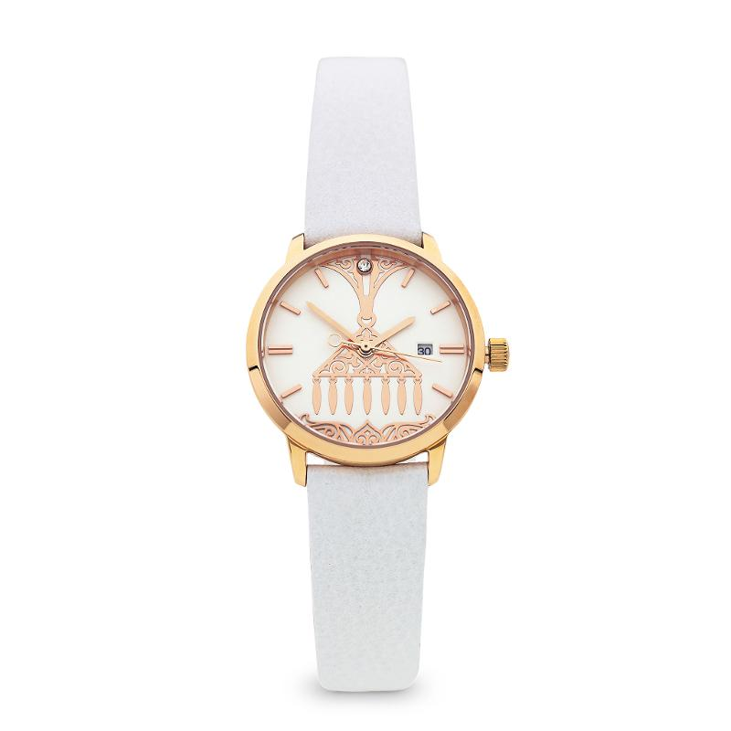 TUMAR wrist watch