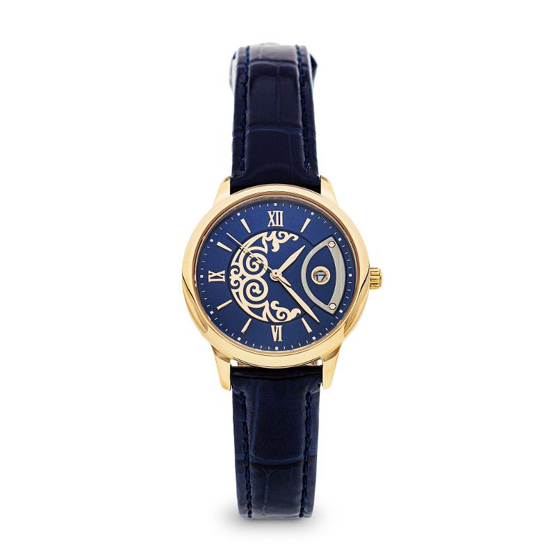 AITUMAR wrist watch