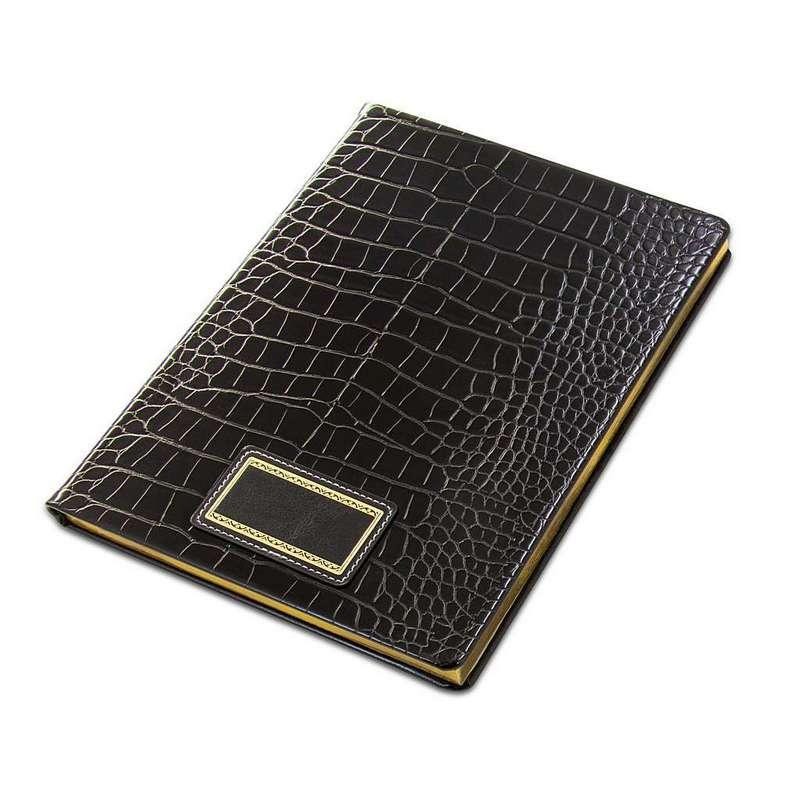 Notebook Tarlan