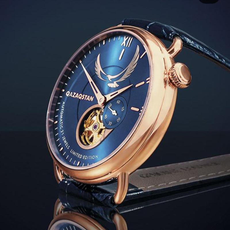 Стоимость сокол часы стоимость часы патек
